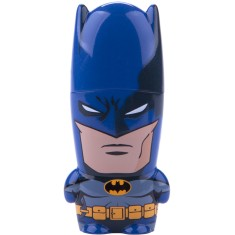 Foto Pen Drive Mimoco 16 GB USB 2.0 Batman