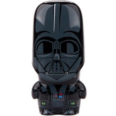 Foto Pen Drive Mimoco 8 GB USB 2.0 Darth Vader