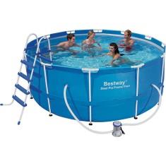 piscina infl vel arma o bestway mais de 6000 litros
