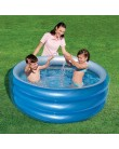 Piscina Inflável 736 l Redonda Bestway Ring Pool