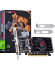 Placa de Video NVIDIA GeForce GT 210 1 GB DDR3 64 Bits PCYes N21T2GD364LP