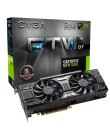 Placa de Video NVIDIA GeForce GTX 1060 3 GB GDDR5 192 Bits EVGA 03G-P4-6365-KR
