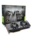 Placa de Video NVIDIA GeForce GTX 1060 6 GB GDDR5 192 Bits EVGA 06G-P4-6262-KR