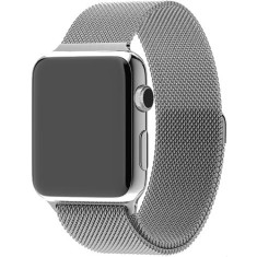 Foto Relógio Apple Watch Bracelet Magnetic