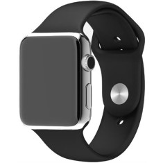 Foto Relógio Apple Watch Bracelet Sporting