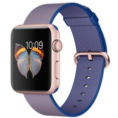 Foto Relógio Apple Watch Sport Rose