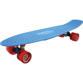 Foto Skate Cruiser - 4 Fun Led 27