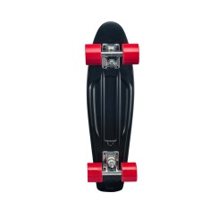 Foto Skate Cruiser - Ahead Sports Hirforce