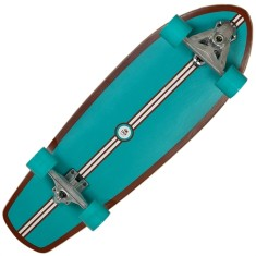 Foto Skate Cruiser - Bel Fix 464700