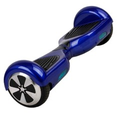 Foto Skate Hoverboard - Mf Import Smart Balance
