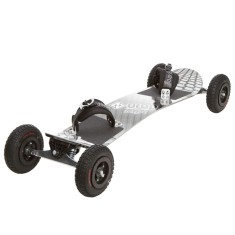 Foto Skate Mountainboard - DropBoards Mountain MTX