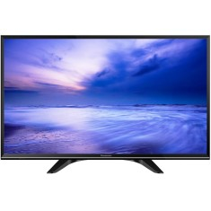 "Foto Smart TV LED 32"" Panasonic Viera TC-32ES600B 3 HDMI"