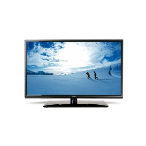 "Foto Smart TV LED 32"" Semp Toshiba DL3277i 2 HDMI PC"