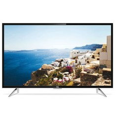 "Foto Smart TV LED 39"" TCL Full HD L39S4900FS"