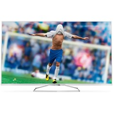 "Foto Smart TV LED 3D 42"" Philips Série 6000 Full HD 42PFG6519/78"