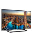 "Smart TV TV LED 40"" Panasonic Viera Full HD TC-40CS600B 2 HDMI"