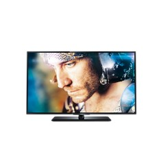"Foto Smart TV LED 40"" Philips Série 5100 Full HD 40PFG5100 3 HDMI"