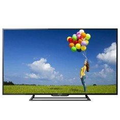 "Foto Smart TV LED 48"" Sony Full HD KDL-48R555C 2 HDMI"