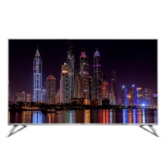 "Foto Smart TV LED 65"" Panasonic 4K TC-65DX700B"