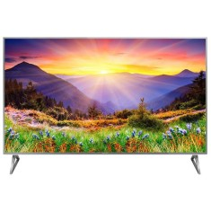 "Foto Smart TV LED 65"" Panasonic Viera 4K TC-65EX750B"