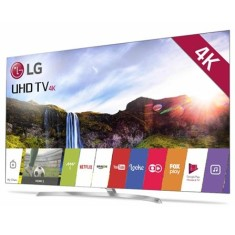 "Foto Smart TV OLED 65"" LG 4K OLED65B7P 4 HDMI"