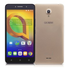 Foto Smartphone Alcatel A2 XL 16GB Android 13,0 MP