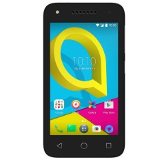 Foto Smartphone Alcatel One Touch U3 8GB 4055J
