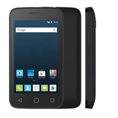 Foto Smartphone Alcatel Pop 2 OT 4045A 4GB 4G