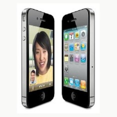 Foto Smartphone Apple iPhone 4 64GB