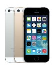 Smartphone Apple iPhone 5S 32GB Câmera 8,0 MP Desbloqueado Wi-Fi 3G 4G