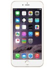 Smartphone Apple iPhone 6S 6S 128GB 128GB 12,0 MP iOS 9 3G 4G Wi-Fi