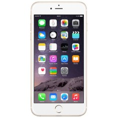 Foto Smartphone Apple iPhone 6S 128GB