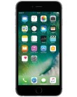 Smartphone Apple iPhone 6S Plus 6S Plus 128GB 128GB 12,0 MP iOS 9 3G 4G Wi-Fi