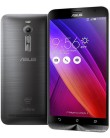 Smartphone Asus Zenfone 2 ZE551ML 16GB 13,0 MP 2 Chips Android 5.0 (Lollipop) 3G 4G Wi-Fi