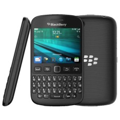 Foto Smartphone BlackBerry 9720 OS 5,0 MP