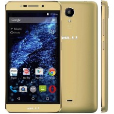 Foto Smartphone Blu Studio C HD 8GB Android 8,0 MP