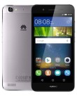 Smartphone Huawei GR3 16GB 13,0 MP Android 5.1 (Lollipop) 3G 4G Wi-Fi