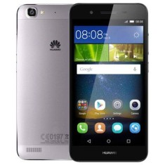 Foto Smartphone Huawei GR3 16GB 4G Android