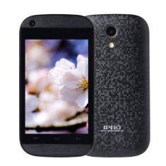 Foto Smartphone iPro A3 Wave 4.0 4GB Android 5,0 MP