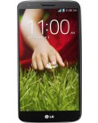 Smartphone LG G G2 D805 32GB 13,0 MP Android 4.2 (Jelly Bean Plus) Wi-Fi 3G 4G