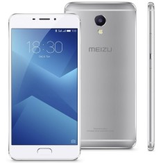 Foto Smartphone Meizu M5 Note 32GB 4G Android