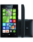 Foto Smartphone Microsoft Lumia 8GB 435 2,0 MP Windows Phone 8.1 3G Wi-Fi