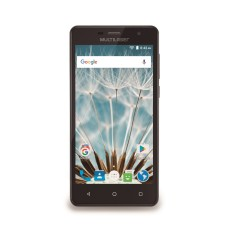 Foto Smartphone Multilaser MS50S 8GB P9034 Android