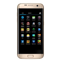 Foto Smartphone Netbee 8GB T7 Android 5,2 MP