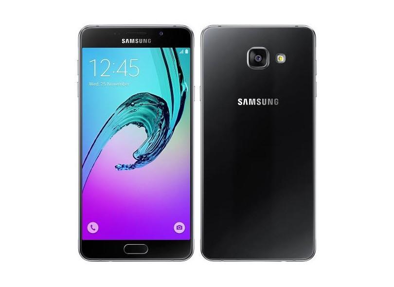 Resultado de imagem para Samsung Galaxy A7 2016