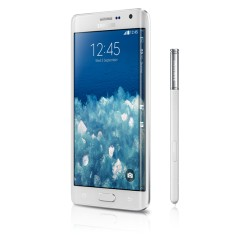 Foto Smartphone Samsung Galaxy Note Edge 64GB 4G