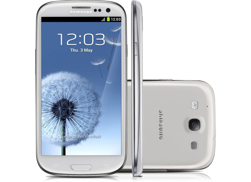 Телефон samsung grand neo apple iphone 6 размеры в сантиметрах