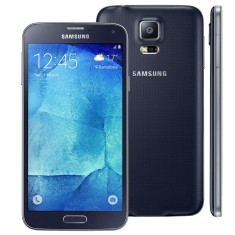 Foto Smartphone Samsung Galaxy S5 New Edition 16GB SM-G903M