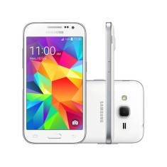 Foto Smartphone Samsung Galaxy Win 2 Duos TV 8GB G360B