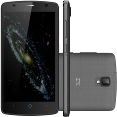 Foto Smartphone ZTE Blade L5 8GB Android